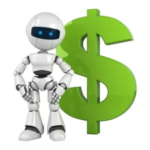 money robot submitter tutorial